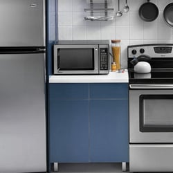 Appliances In Canton Yelp
