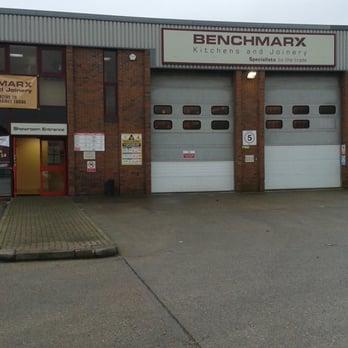 Benchmarx Kitchen Bath Felstead Road Epsom Epsom Surrey United Kingdom Phone Number Yelp