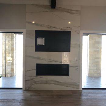 Texas Designer Flooring 42 Photos