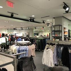 bb70d9087f Women s Clothing Stores in Mason - Yelp