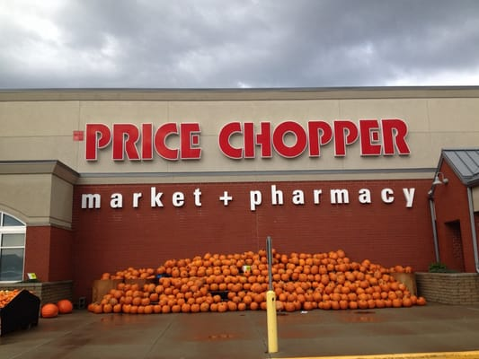 Price Chopper Grocery 15970 S Mur Len Rd Olathe Ks Phone Number Yelp
