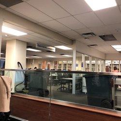 George Brown College 75 Photos 20 Reviews Colleges Universities 200 King Street East Corktown Toronto On Phone Number Yelp