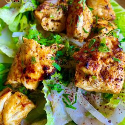 Best Mediterranean Restaurants Near Me - January 2020: Find Nearby Mediterranean Restaurants ...