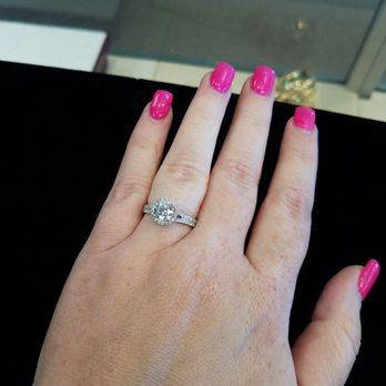 J Shea Jewelers Jewelry 3246 S 27th