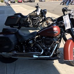 Best Motorcycle Dealers Near Me - May 2019: Find Nearby ...
