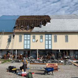 Roofers In Dillsburg Yelp