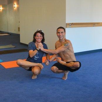 Bikram Yoga Ann Arbor 15 Photos 37 Reviews Yoga 3227 Washtenaw Ave Ann Arbor Mi Phone Number Classes Yelp
