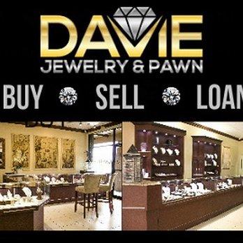 37++ Davie pawn jewelry davie fl info
