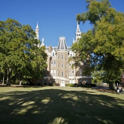 Colleges and Universities in Macon - Yelp