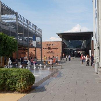 maienwaldstraße 2 d-72555 metzingen