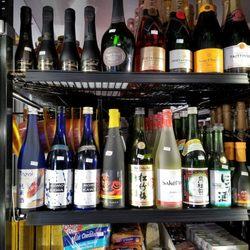 Best Liquor Stores Near Me - August 2020: Find Nearby Liquor ...