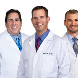 Doctors In Fort Myers Yelp