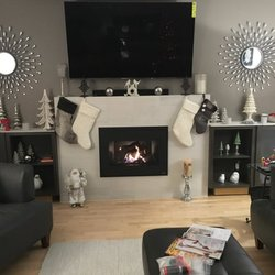 Best Gas Fireplaces Near Me February 2019 Find Nearby