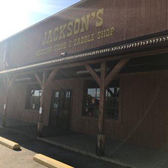 641 Patton Ave, Asheville, NC