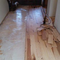 Modern Quality Flooring 87 Photos 38 Reviews Flooring 6923