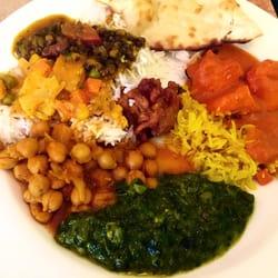 Indian Restaurants In Durham Yelp