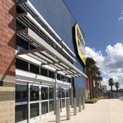 Appliances Amp Repair In Jacksonville Yelp