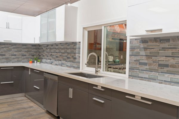 Kz Kitchen Cabinet Stone 267 Photos 84 Reviews Cabinetry 26250 Corporate Ave Hayward Ca United States Phone Number