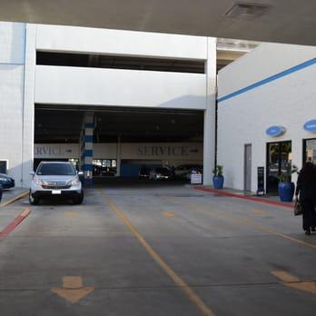 El Monte Honda >> El Monte Honda Service Center El Monte Ca Yelp