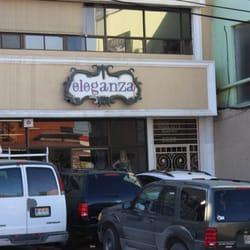 Eleganza Ropa Femenina Calle Ensenada 2284 Zona Centro