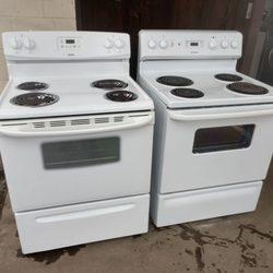 Appliances In Los Banos Yelp