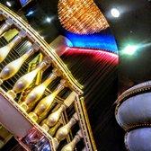 Casino online games slots