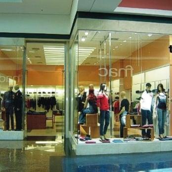 Tng Shopping D Pedro Men S Clothing Av Guilherme Campos 0