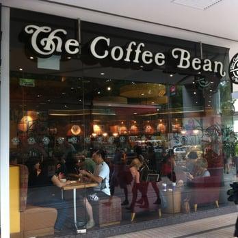 The Coffee Bean Tea Leaf Coffee Tea 51 Bras Basah Road Bencoolen Singapore Singapore Phone Number Yelp