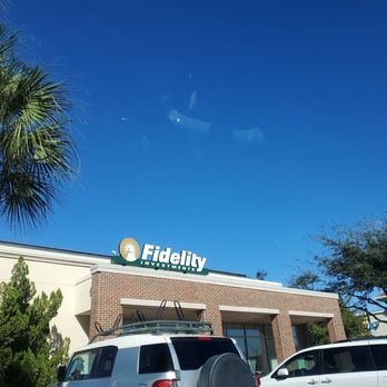 Fidelity investments touchton road jacksonville fl h global investment group llc