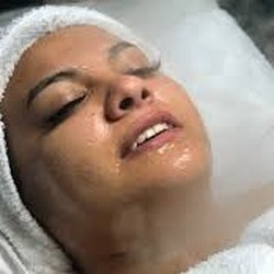 Top 10 Best Facials With Pore Extraction Near Milpitas Ca 95035 Last Updated January 2020 Yelp