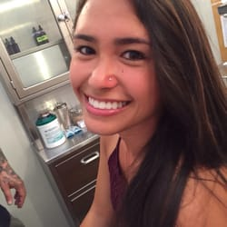 Best Nose Piercings Near Me August 2020 Find Nearby Nose