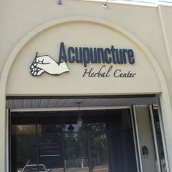 THE BEST 10 Acupuncture in New Orleans, LA - Last Updated ...