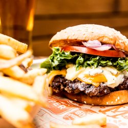 Best Burgers Near Me November 2019 Find Nearby Burgers