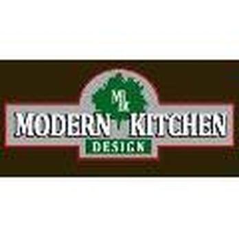 Modern Kitchen Design Flooring 514 Iowa St Sioux City Ia Phone Number Yelp