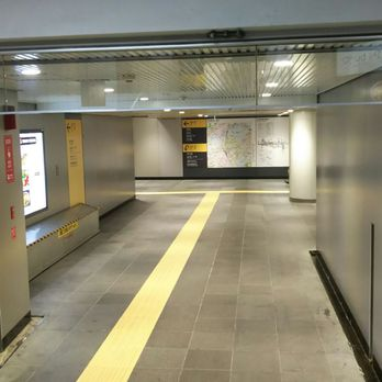 Toho 渋谷