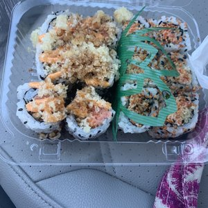 Sushi Station Takeout Delivery 482 Photos 729 Reviews Sushi Bars 1641 Algonquin Rd Rolling Meadows Il United States Restaurant Reviews Phone Number Menu Yelp Sushi station in rolling meadows is gelegen in een groot winkelcentrum. sushi bars 1641 algonquin rd