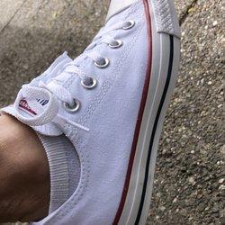 af051b8dcd8 Shoe Stores in El Dorado Hills - Yelp