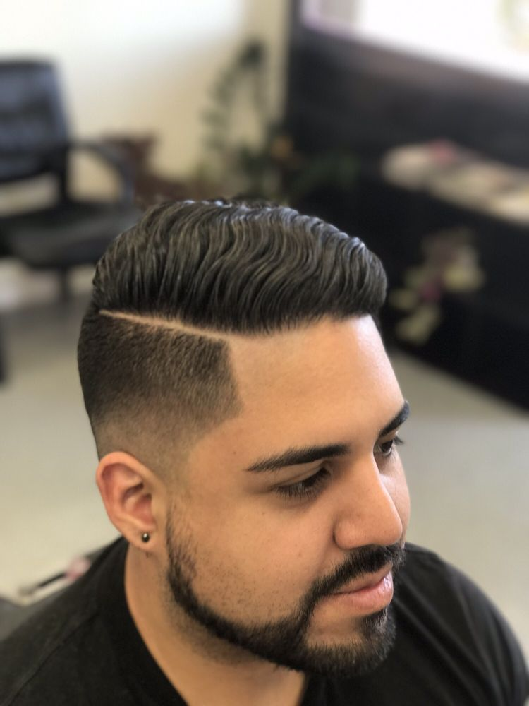 Mr Barbershop 112 Photos 126 Reviews Barbers 5430 Clairemont Mesa Blvd Clairemont San Diego Ca United States Phone Number