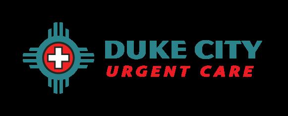 duke city urgent care