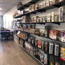 Hobby Shops in Bellflower - Yelp