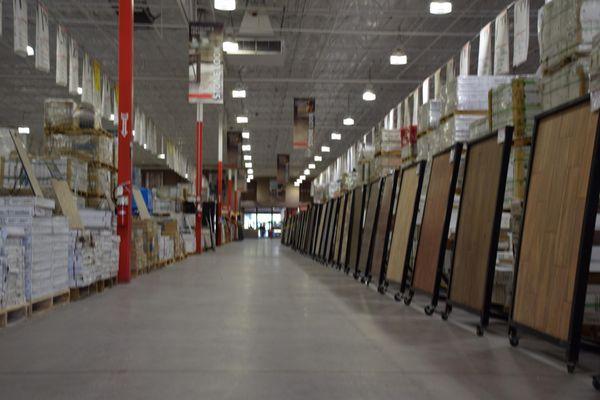 Floor & Decor - 118 fotos y 128 reseñas