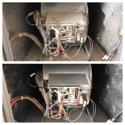 Best Dryer Vent Cleaning Near Me March 2019 Find Nearby