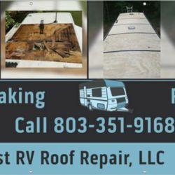 Rv Repair In Great Falls Yelp