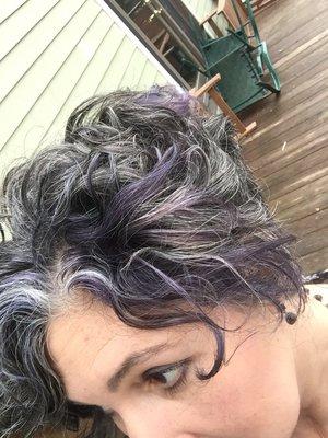 Hello Gorgeous Hair Salon Morrisville Vt 64