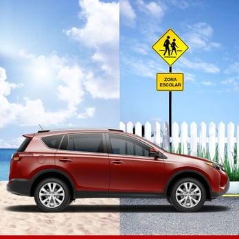 Toyota Of South Florida >> Toyota Of South Florida Yelp