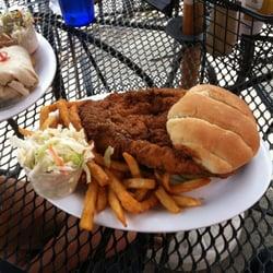 Restaurants In Davenport Yelp