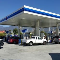 Arco Gas Station Near Me >> Arco 2019 All You Need To Know Before You Go With Photos