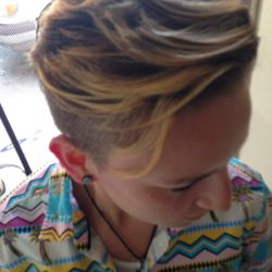 Hair Cuttery - 82 Reviews - Hair Salons