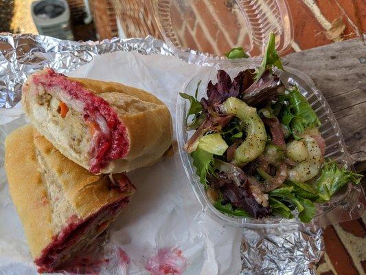 The Naked Onion - The Fan - Richmond, VA - Yelp