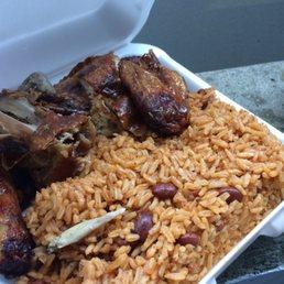 Cibao Kitchen 13 Photos 15 Reviews Dominican 128 Ash St Nashua Nh Restaurant Reviews Phone Number Menu